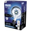 Braun Oral-B PRO 750 Black mit gratis Reiseetui Limitierte Editio