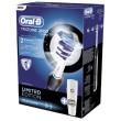 Braun Oral-B TriZone 2500 Black m. gratis Reiseetui Limit. Editio