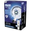 Braun Oral-B PRO 2500 Black m. gratis Reiseetui Limitierte Edition