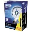 Braun Oral-B PRO 4500 Black mit 2. Handstück + gratis Reiseetui