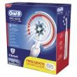 Braun Oral-B PRO 6200 mit gratis SmartGuide Edition,D36.545.5X_ws
