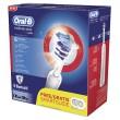Braun Oral-B TriZone 6200 mit gratis SmartGuide Limitierte Editio