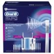 Braun Oral-B ProfCare Center PRO 3000, weiß/dunkelblau