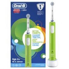 Oral-B Junior Green 6+ Jahre