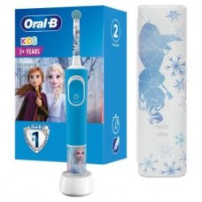 Oral-B D100k Frozen 2 Gift Pack