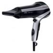 Braun Haartrockner Satin Hair 7 HD730 mit Diffusor Aufsatz, schwarz