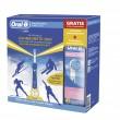 Braun Oral-B Professional Care 3000 XXL OLYMPIA Edition