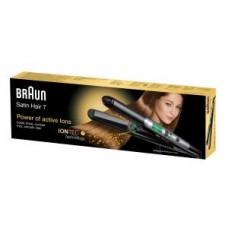 Braun Haarglätter Satin Hair 7 Straightener ST710 (ES2)
