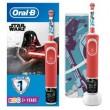 Oral-B D100k Star Wars Gift Pack