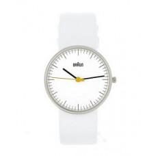 Braun Damen-Armbanduhr BN0021 WHWHWHL, weiß